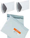 Poly Mailers / Bubble Envelopes