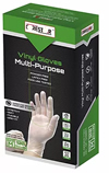Vinyl Gloves Powder Free Gloves